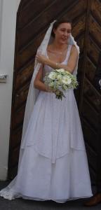 IMGP9910 brudekjole 1