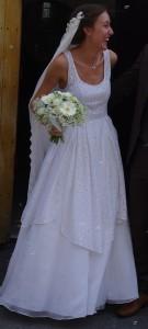 brudekjole 2